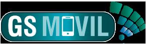 GS Movil – Panamá